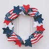 24 Fun 4th of July Decorating Ideas 5 Great Patriotic Ideas